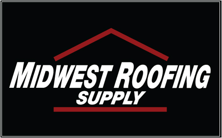 Superb Midwest Roofing Supply Materials And Suppliers  U003e Source. Thanks To Our  Sponsors